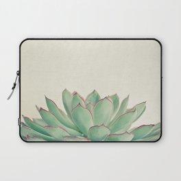 Echeveria Laptop Sleeve