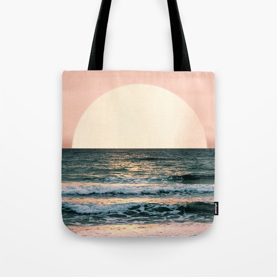 Summer Sunset by cascadia