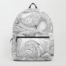 Abstract 140 Backpack