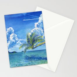 Tio Stationery Cards