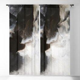 OrganicConception XVI Blackout Curtain