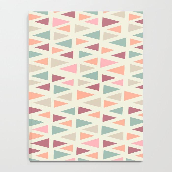 Parisienne Notebook