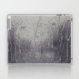 OUTSIDE THE WINDOW Laptop & iPad Skin