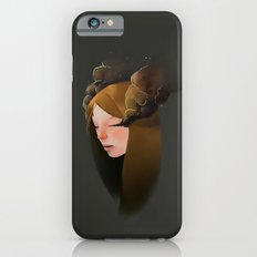 Tear to Dust Slim Case iPhone 6s