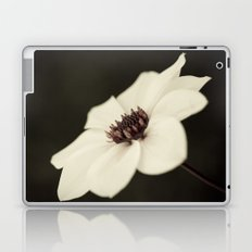 Brave Spirit Laptop & iPad Skin