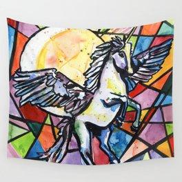 Alacorn Magic Wall Tapestry