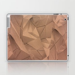 helios oikos (in lincoln) Laptop & iPad Skin