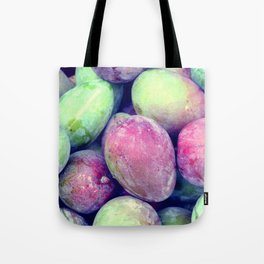 mangoes Tote Bag