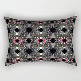Queen Chloee Rectangular Pillow