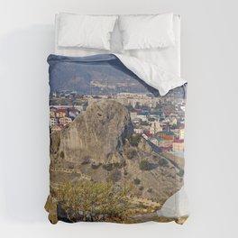 Crimea Comforters