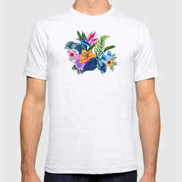 Jungle Vibe T-shirt