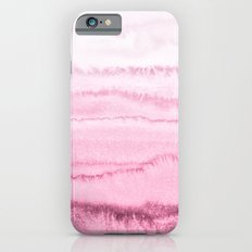WITHIN THE TIDES SOFT CASHMERE Slim Case iPhone 6s