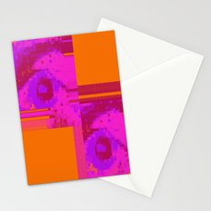Unforget Stationery Cards