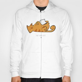Tout doux liste — Willy Hoody
