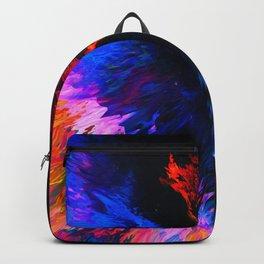 NAÏL Backpack