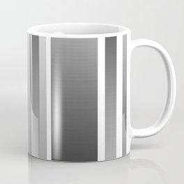 Color Black gray Coffee Mug