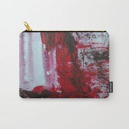 Blood Bath CU Carry-All Pouch
