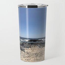 Asbury Travel Mug