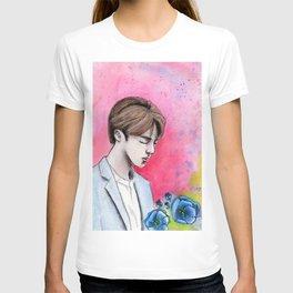 Jin | BTS T-shirt