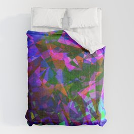 Decorazione Comforters