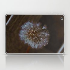 soft difference Laptop & iPad Skin