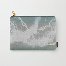 SL Storm Carry-All Pouch