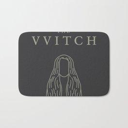 The Witch - Movie (2) Bath Mat