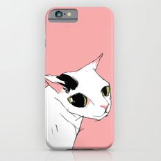 Da Cochi iPhone 6s Slim Case