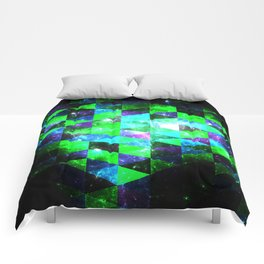 DEBUGGER Comforters
