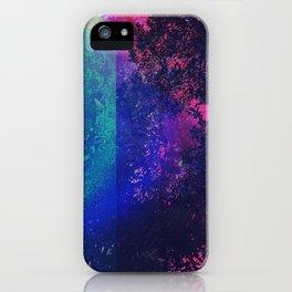 ARB iPhone Case
