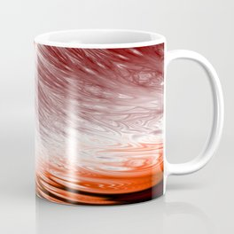 light splitter Coffee Mug