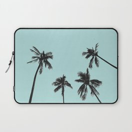 Palm trees 5 Laptop Sleeve