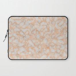 callie Laptop Sleeve