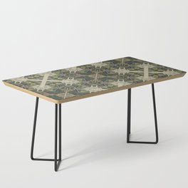 Kinai Coffee Table