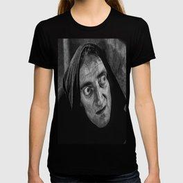 Young Frankenstein: Igor T-shirt