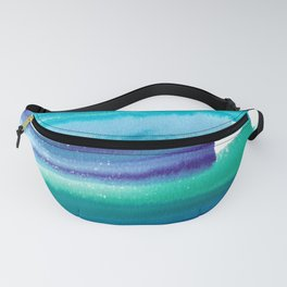 10  | Drench Me In | 190719 Fanny Pack