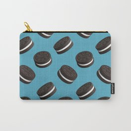 Oreo Party Carry-All Pouch