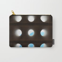 Unearthly Carry-All Pouch