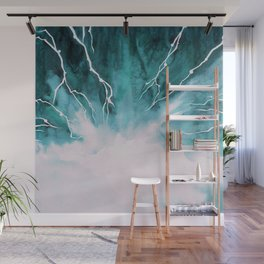 IR / ˹Jupiter Power˼ Wall Mural