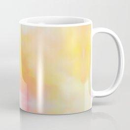 Troubled Sky Coffee Mug