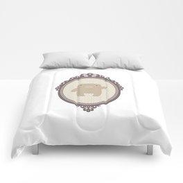 Monster Comforters