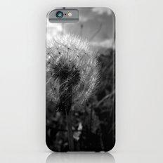 Soft Dandy iPhone 6s Slim Case