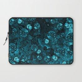 Ocean Dollars Laptop Sleeve