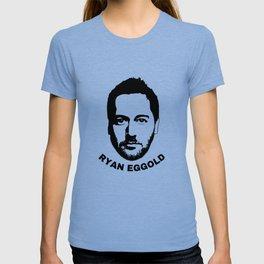 Ryan Eggold T-shirt