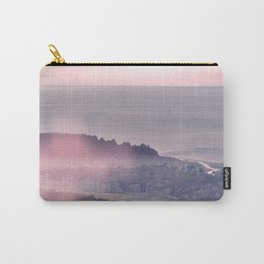 Sunset v2 Carry-All Pouch