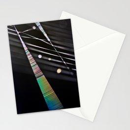 Spiderlight Stationery Cards