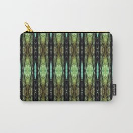 GreenPrism Carry-All Pouch