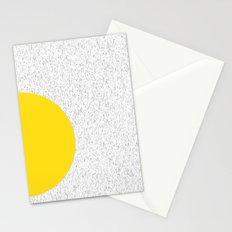 Bom dia Stationery Cards