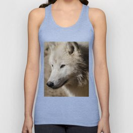 From the North Unisex Tank Top