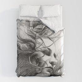 Viento Comforters